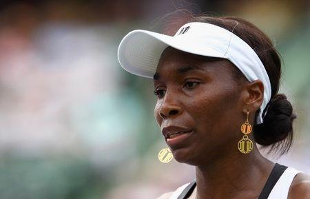 Venus Williams Miami 2012 3rd R Win g