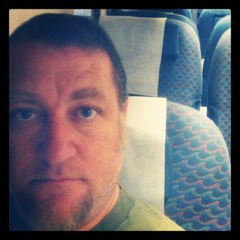 Chux Amtrak