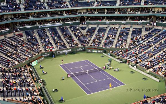Indian Wells 2013 Stadium - Copy