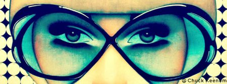 Glasses Painting - Copy