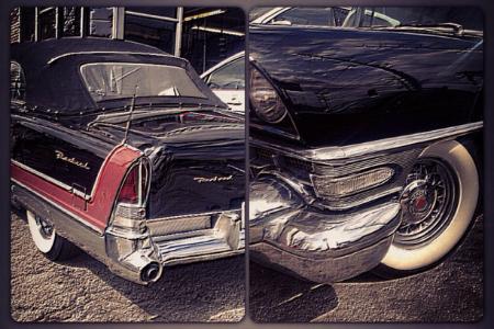 Packard 1 - copy