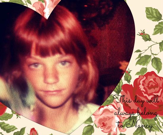 Nancy at 12 - Copy
