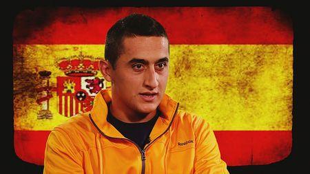 Nicolas Almagro 300th Win