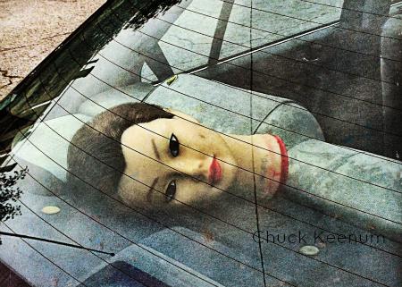 Head in Car Rear Window - Copy