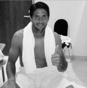 Fernando Verdasco Bastad Semifinal Win