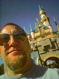 Disneycastle
