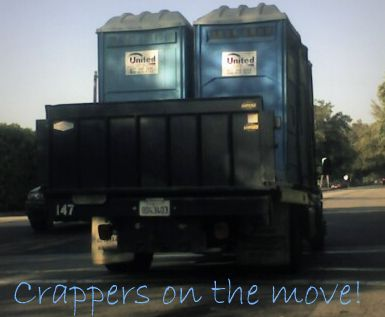 Crappers_3