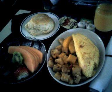 Aabreakfast