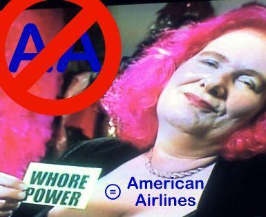 Whorepower