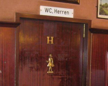 Wc_herren