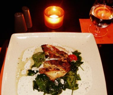 My_delish_meal_blog