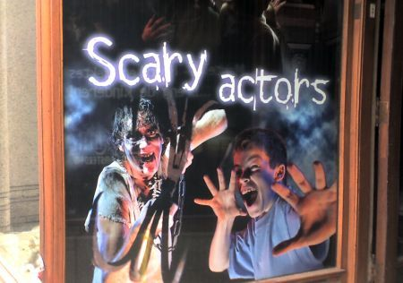 Scary_actors