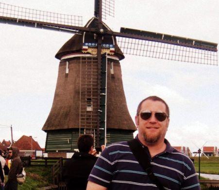 17_chux_windmill