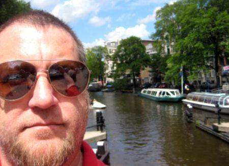 Chux_in_amsterdam