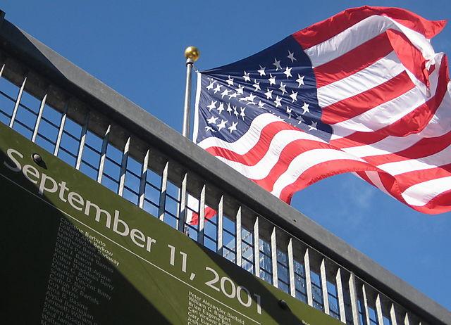 01 Ground Zero