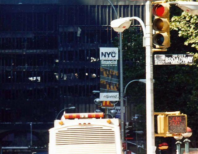 03 Ground Zero