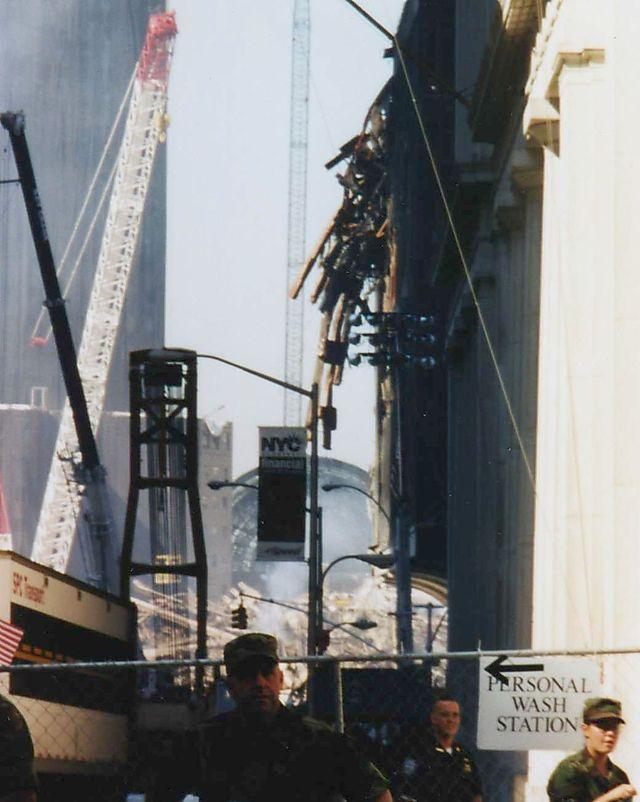 04 Ground Zero