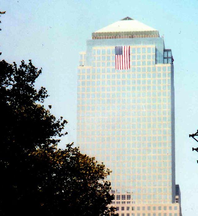 06 Ground Zero