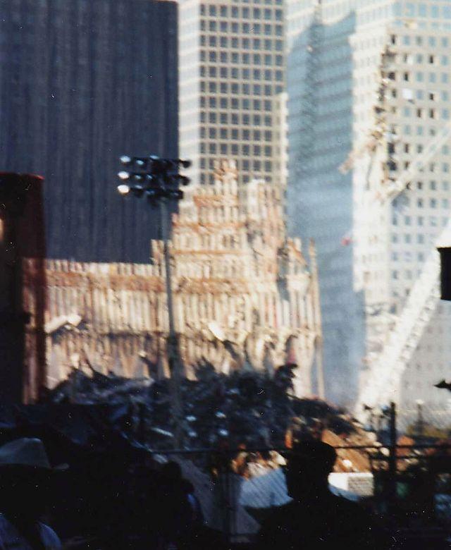07 Ground Zero