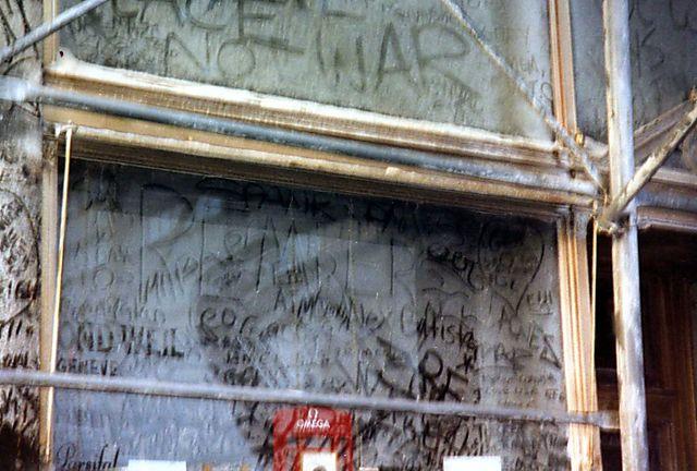 08 Ground Zero