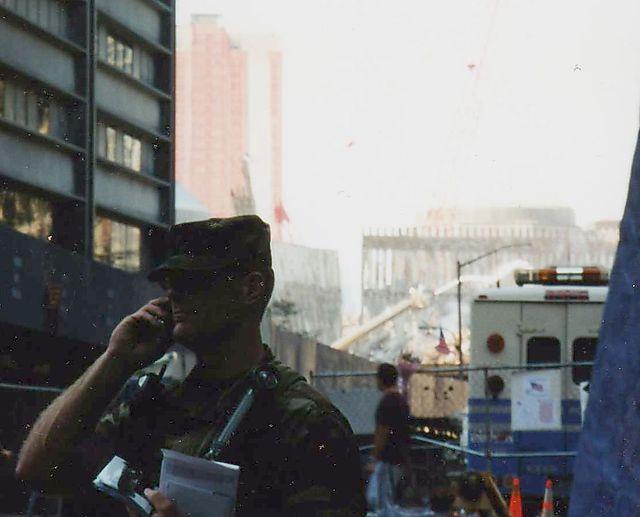 05 Ground Zero