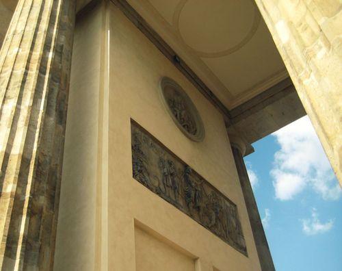 26 Brandenburg Column