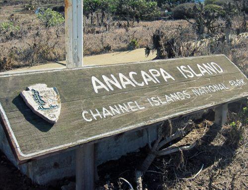 02 Anacapa Island