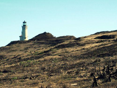 13 Lighthouse 2