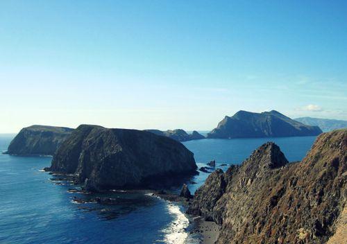 24 Anacapa Islands 2