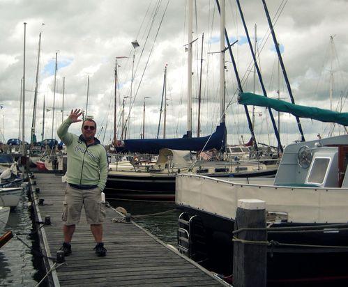 09 Chux Marken Port