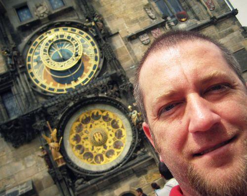 Chux Prague 2