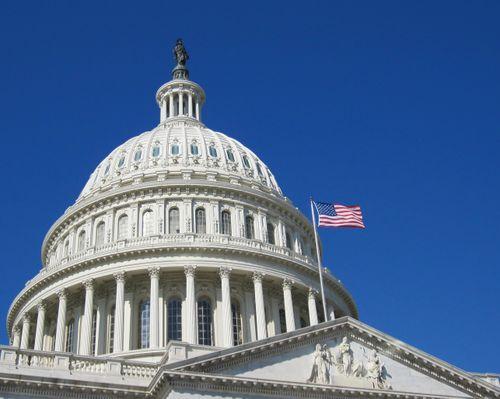 02 Capitol Building 1