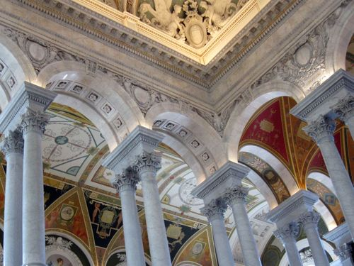 40 Library of Congress 3