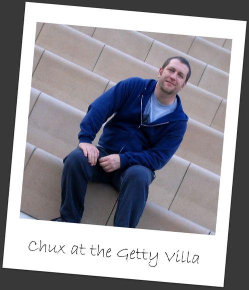 01 Chux Getty