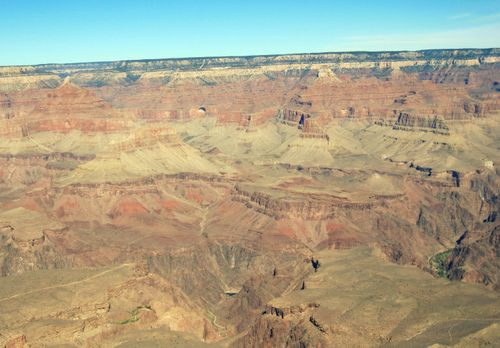 02 Grand Canyon