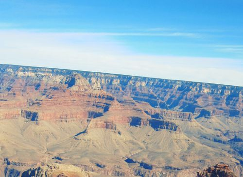 10 Grand Canyon