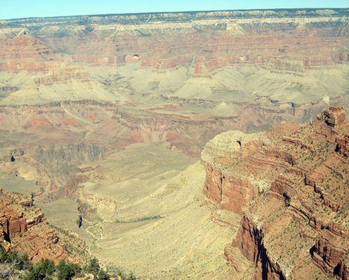 11 Grand Canyon