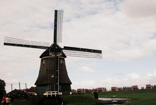 03 Windmill 1