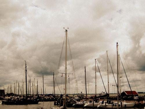 08 Marken Port 1