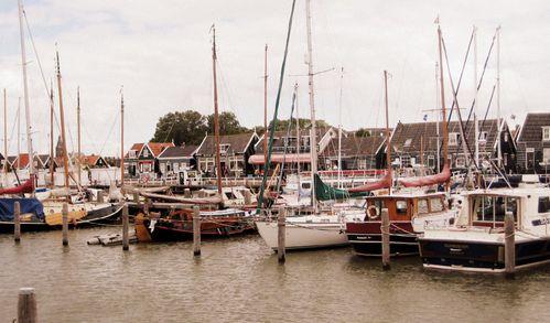 23 Marken Port 2