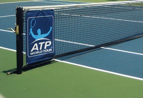 25 LA Tennis Center 4