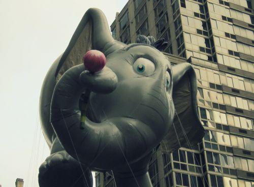 21 Horton