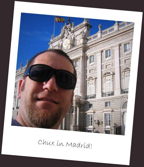 01 - Chux Madrid 1