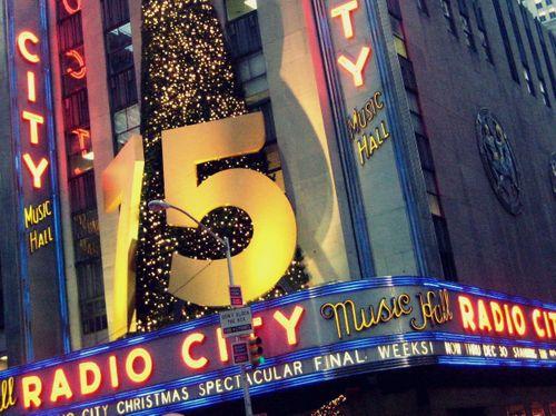 03 Radio City