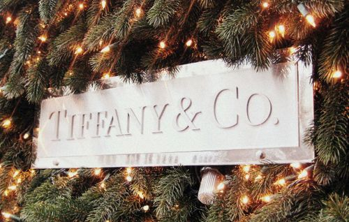 04 Tiffany