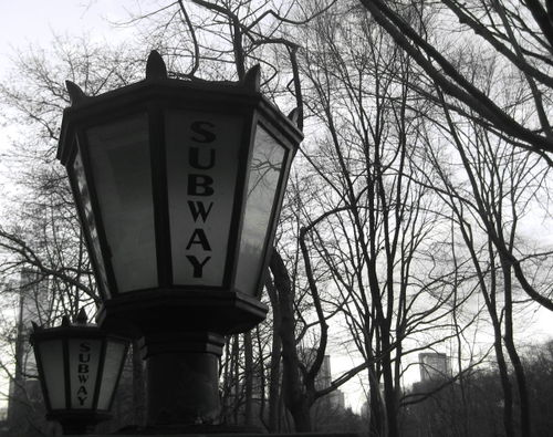 09 Subway