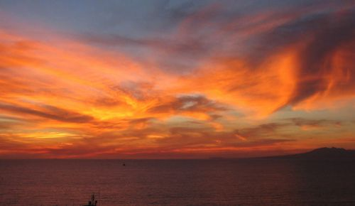 05 PV Sunset 1