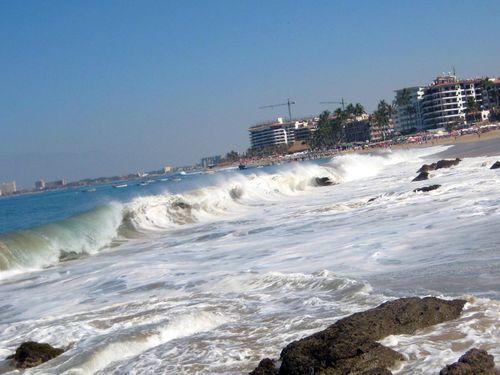 13 PV Beach 1