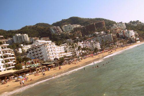 17 Playa Vallarta