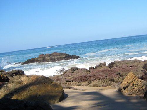 30 PV Beach 2